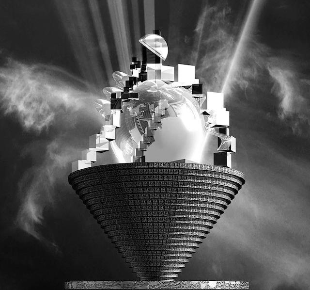 Благотворительный фонд «РЕВА»  - Эволюция созидания | REVA Foundation - Evolution in Creation